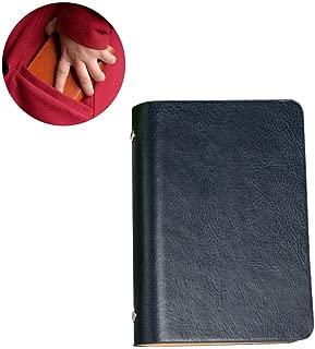 Best a7 notebook size Reviews