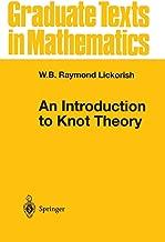 Best knot theory mathematics Reviews