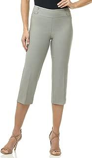 Best women's silver jeans canada Reviews