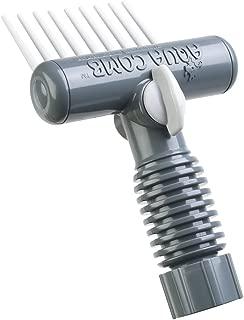 Best aqua comb mi way inc Reviews