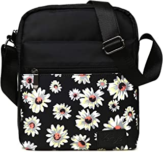 Kemy's Small Crossbody Purses for Girls and Women