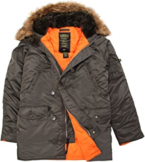 Best pink bomber jacket with fur hood Reviews