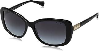 Ralph Women's RA5223 Sunglasses