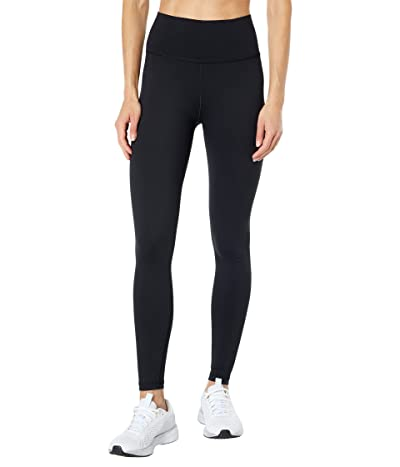 adidas Believe This Long Tights