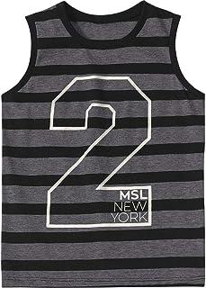 Moda - Marisol - Blusas e Camisetas   Roupas na Amazon.com.br 112a88bef8265