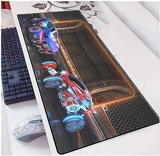 Amazon.es: Accesorios para teclados y ratones ...