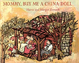 Mommy, Buy Me a China Doll