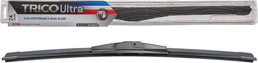Best trico ultra wiper blades installation Reviews