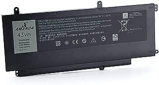d2vf9 battery