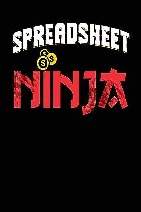 Amazon.com: Ninja - Accounting / Business & Money: Books