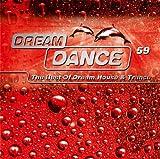 Dream Dance Vol.59 - Various