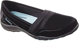 fdc3f86943221 Amazon.com: Skechers - Loafers & Slip-Ons / Shoes: Clothing, Shoes ...