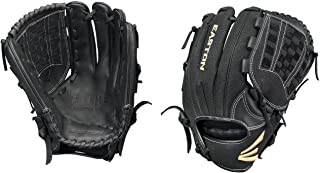 Best adult softball glove Reviews