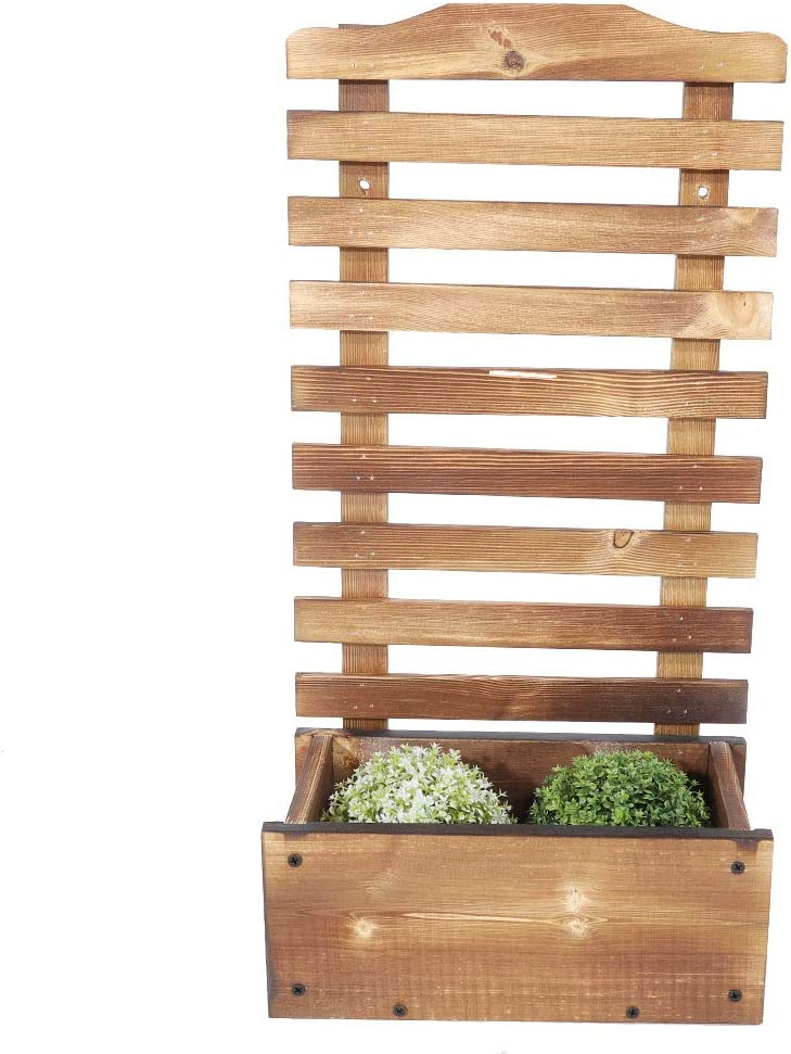 Now 2021 autumn and winter new on sale Okuyonic Flower Shelf Holder Environmentally Pla Friendly