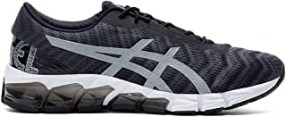 Men's Gel-Quantum 180 5 Running Shoes