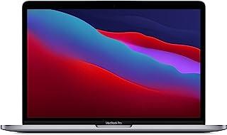 Apple MacBook Pro Late 2020 13.3 inch