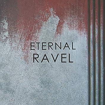Eternal Ravel