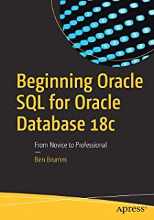 Best oracle database 12c Reviews