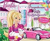 Dreamhouse Party / Una fiesta de ensueno (Barbie)