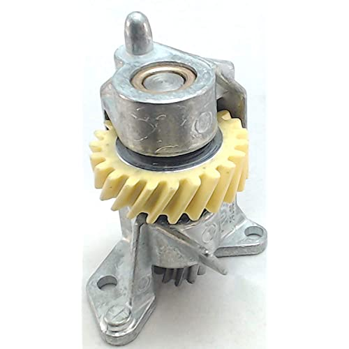 KitchenAid 240309-2 Worm Gear with Bracket