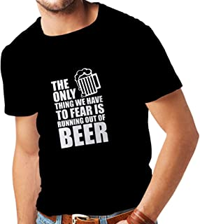 Wellcoda fantastico nonno divertente Uomo T-shirt padre di design grafico stampato T-shirt