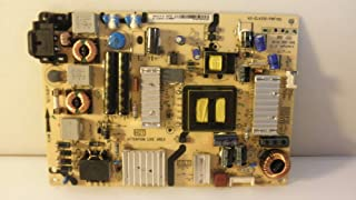 Best tcr power supply Reviews
