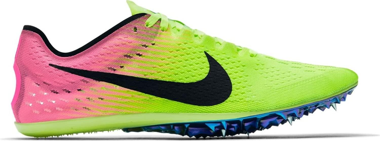 Nike Zoom Victory Victory Elite 2 - multi-Farbe multi-Farbe  Auslauf
