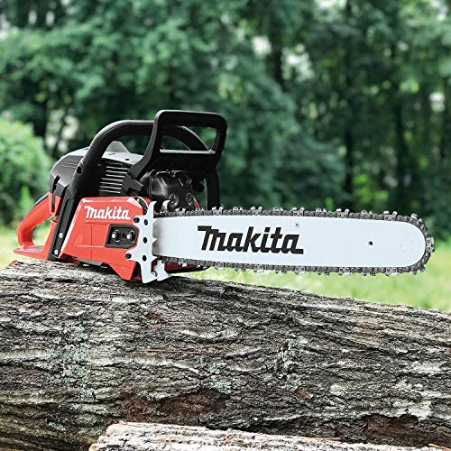 Makita USA Makita EA5600FREG 18