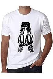 Amazon.es: ajax: Ropa