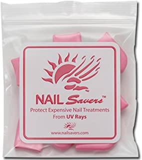 Best nail savers for tanning Reviews