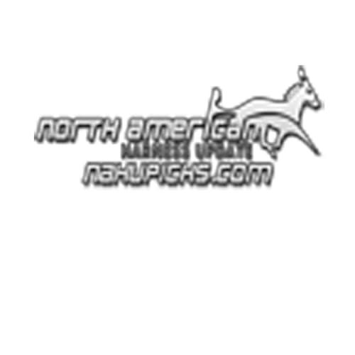 NAHU Picks: Harness Racing's Best