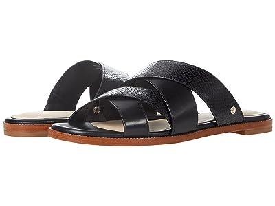 Cole Haan Winona Slide Sandal