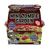 DuneCraft Mini Zombie Garden Terrariums