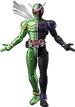 Bandai Hobby Figure-Rise Standard Kamen Rider Double Cyclone Joker Kamen Rider