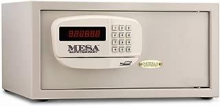 mesa hotel safes