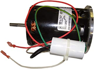 Space Heater Parts 102001-30 Motor for Desa Remington Master Reddy Heaters 102001-21 102001-33 106209-01 106800-01 21935