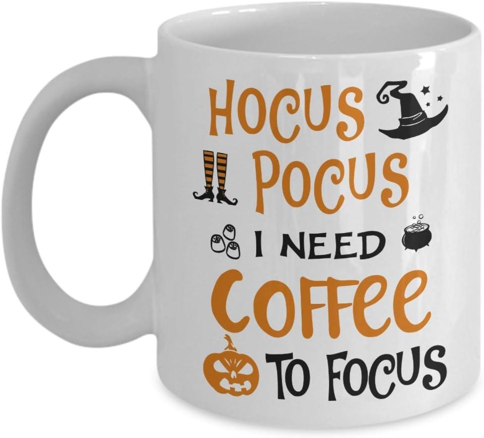 Soldering Best Halloween Costumes Gift - Hocus Need Lowest price challenge Pocus Focu I To Coffee