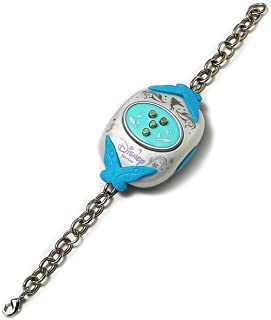 Disney Clickables Fairy Friendship Bracelet - Blue by Techno Source