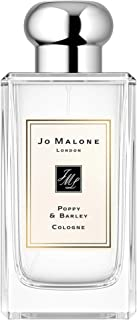 Jo Malone Poppy and Barley Cologne, 100 ml - Pack of 1