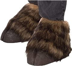 hoof costume shoes