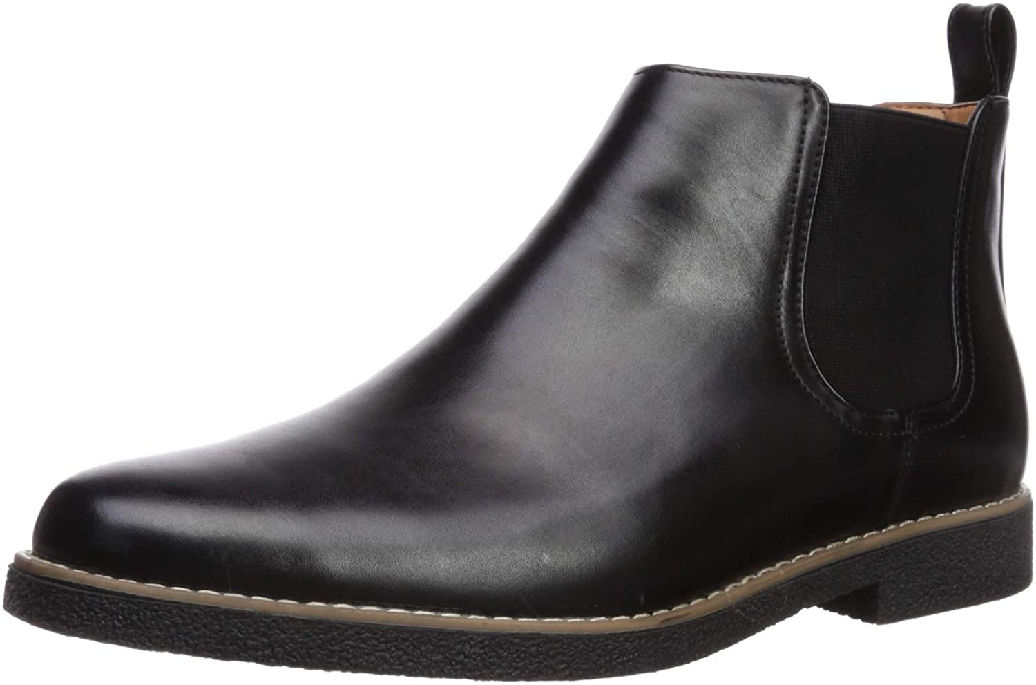 Deer OFFicial mail order 35% OFF Stags Men's Boot Rockland Chelsea