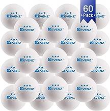 table tennis practice balls
