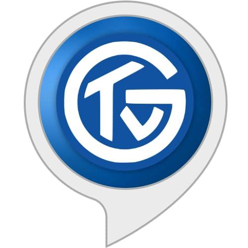 TV Großwallstadt
