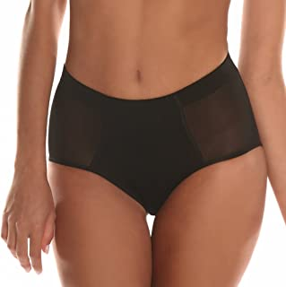 booty pad panties