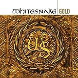 Songtexte von Whitesnake - Gold