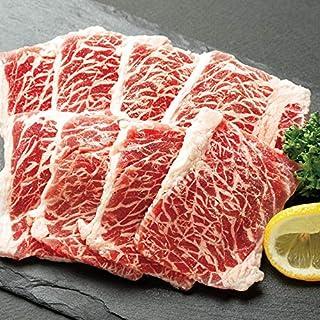 牛肉 焼肉 カルビ 1kg (黒毛和牛A4~A5等級 牛脂入り) バーベキュー BBQ パーティー業務用
