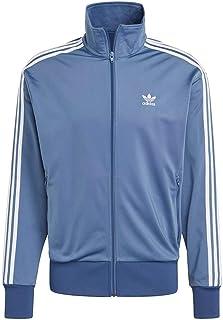 adidas Menu Fbird Tt Sport Jacket