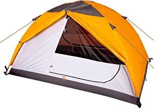 XGEAR Backpacking Tent 2 Person for Camping Hiking...