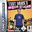 Tony Hawks American Sk8Land (GBA)