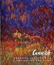Desmond Carrick - The Lie of the Land